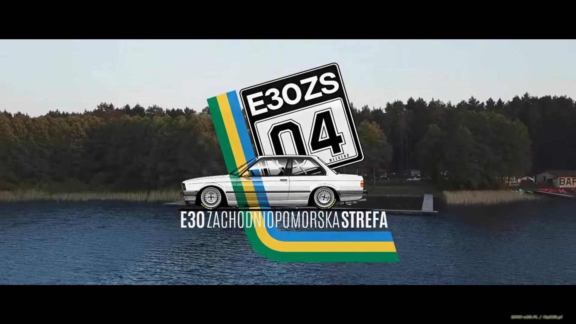 e30zs4